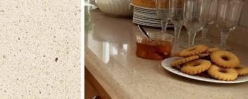 silestone cuisine silestone regal cabinets granite