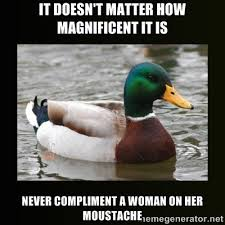 Dolan Duck Meme Generator - wise duck meme generator image memes at relatably com