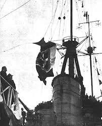 bureau cavour conte di cavour nave da battaglia wikivividly
