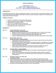 Business Objectives For Resume The Most Excellent Business Management Resume Ever