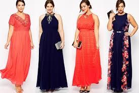 25 plus size beach wedding dresses tropicaltanning info