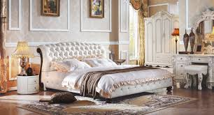Bedroom Furniture Stores Perth Classical Archives Aura Modern Beds And Bedroom Furniture