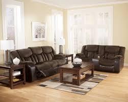 signature design by ashley pindall sofa reviews signature design by ashley bay double reclining sofa reviews wayfair