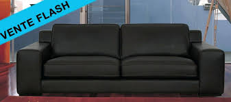 canapé le bon coin meuble et déco