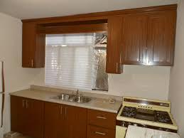 Kitchen Cabinets Columbus Oh Kitchen Cabinets Columbus Ohio 4286