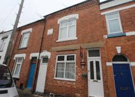 3 Bedroom House Leicester 3 Bedroom Property To Rent In Leicester Zoopla