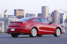 honda accord was also caught up in the same spider web as the mazda6