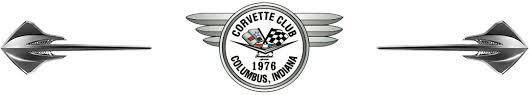 stingray corvette logo for sale corvette of columbus indiana