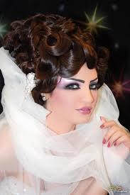 Asiatische Hochsteckfrisurenen Anleitung by 19 Besten Makeup Bilder Auf Up Makeup Und