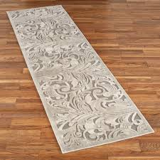 Grey Area Rugs Tantalizing Graphic Scroll Gray Area Rugs