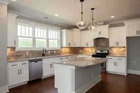 modern kitchen design cupboard colours great sale for custom design modern kitchen cabinets various styles and colors ebay