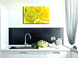 cadre deco pour cuisine tableau decoration cuisine toile de cuisine toile deco cuisine