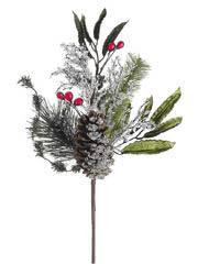Floral Picks Great Uses For Floral Picks