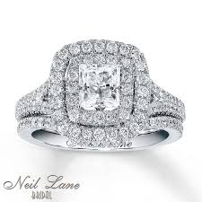 what is a bridal set ring 59 best beverly wedding and engagement rings images on
