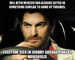 Neil Meme - these 12 memes prove why neil nitin mukesh may just be the right