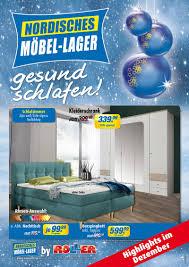 Schlafzimmer Komplett M El Fundgrube Hier Finden Sie Alle Aktuellen Prospekte Von Roller Möbelhaus Roller
