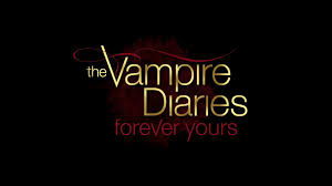 image 800 forever yours png the vampire diaries wiki fandom