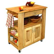 kitchen islands on casters kitchen island on casters black mobile kitchen cart island with