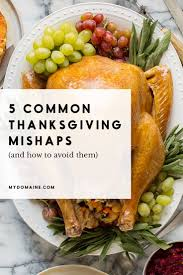 258 best celebrate thanksgiving images on