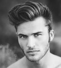 trouver sa coupe de cheveux homme coiffure homme gel cire spray quel produit choisir pour sa