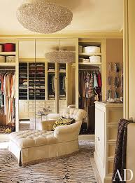 room awesome dressing room closet remodel interior planning