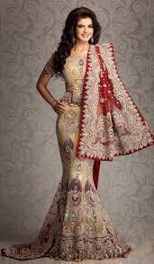 Indian Wedding Dresses 269 Best Indian Bridal Dresses Images On Pinterest Indian