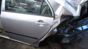 toyota corolla auto parts parting out a 2003 toyota corolla used auto parts 130271