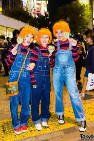 halloween party si zentrum halloween costumes 2017 halloween in japan what s different what