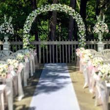 wedding backdrop mississauga weddings glenerin inn