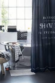 rideau de 14 beaux rideaux de joli place