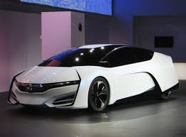 honda hydrogen car price honda fcev concept offers a preview of tomorrow kelley blue book