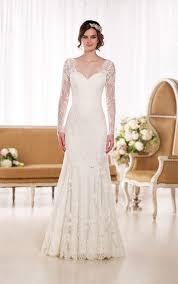 a line bridesmaid dresses wedding dresses a line wedding gown essense of australia