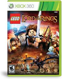 lego dimensions black friday 2017 amazon 9 lego video games for cheeky constructive play