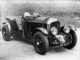 history of cars the history of maserati automobiles