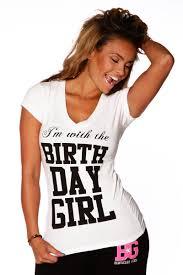 birthday girl birthday shirt the birthday birthday girl world
