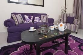 living room living room design interior ideas nice furniture