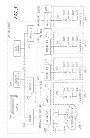 patente us6199173 method for mapping environmental resources to