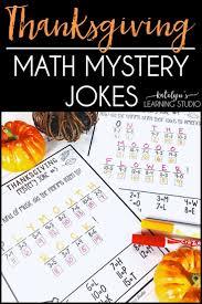 best 25 thanksgiving math worksheets ideas on pinterest first