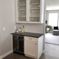 used kitchen cabinets abbotsford columbia kitchen cabinets 15 photos cabinetry 2221