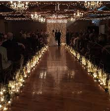 wedding venues indianapolis cheerful wedding venues indianapolis b99 in images collection m65