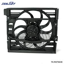 nissan versa radiator fan not working online buy wholesale radiator fan motor from china radiator fan