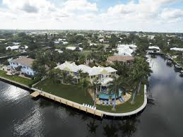 Luxury Homes Boca Raton by Top 10 Highest Sold Luxury Homes In The Boca Raton Area August 2016