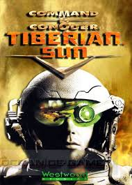 command and conquer alert 3 apk command and conquer tiberian sun free of