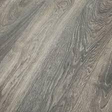 Supreme Laminate Flooring Supreme 12mm Long Board Highland Oak Titan Direct Wood Flooring