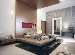 tapeten ideen fr schlafzimmer ideen für das schlafzimmer 30 beispiele für jede raumgröße
