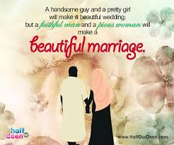 beautiful marriage quotes 50 best islamic quotes about marriage