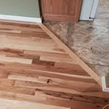 s flooring and hardwood coverings livonia mi 48150
