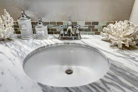 tasteful simple updates for an outdated bathroom cheviot products