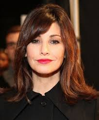hair styles actresses from hot in cleveland de 30 bästa hot in cleveland red carpet bilderna på pinterest