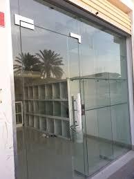 frameless glass patio doors glass store front doors gallery glass door interior doors